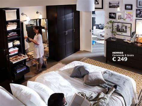 id chambre ado ikea chambre adulte ikea photo 3 15 une chambre à coucher