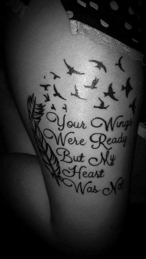 Miscarriage tattoo   baby tattoos   Pinterest   Miscarriage tattoo and Tattoo