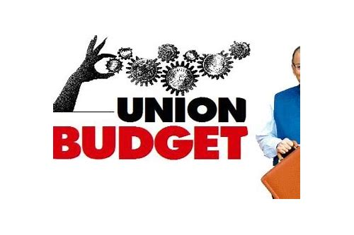 union budget 2015-16 pdf download in hindi