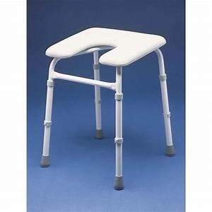 Tabouret Douche Bois : tabouret de table en bois ~ Edinachiropracticcenter.com Idées de Décoration