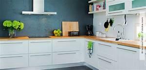 Küche Renovieren Fronten : k chenrenovierung mit kleinen tricks die fronten versch nern hallo frau das ~ Pilothousefishingboats.com Haus und Dekorationen