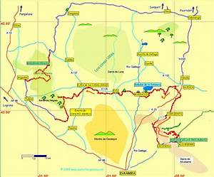 Desert Des Bardenas En 4x4 : monegros bardenas rando 4x4 gps navigation road book traces waypoints ~ Maxctalentgroup.com Avis de Voitures