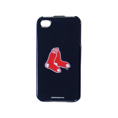 Free Boston Red Sox Logo Wallpaper, Download Free Clip Art ...