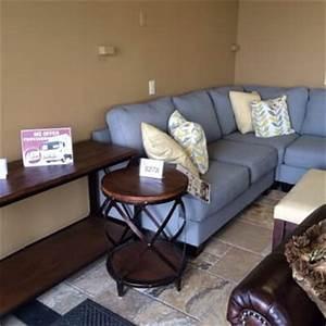 Louisville overstock warehouse furniture mattress 18 for Furniture and mattress warehouse reviews
