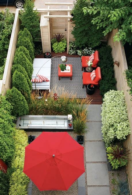 easy way to make a patio 3 easy ways to make your outdoor patio pop this summer castle painting blog
