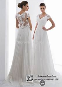cheap lace wedding dresses online bridesmaid dresses With cheap wedding dresses with sleeves