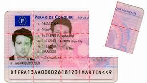 Mes Point Permis : r cup ration de points de permis rendre utile le d sagr able ~ Maxctalentgroup.com Avis de Voitures