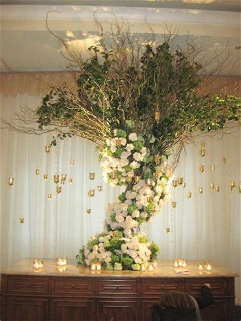 centerpieces gorgeous idea preston bailey