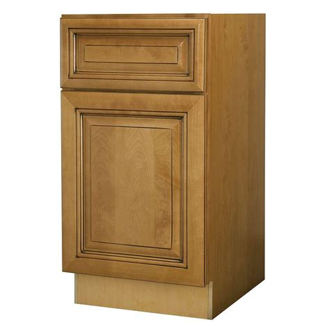 desk height base cabinets home decorators collection 15x28 5x21 in newport