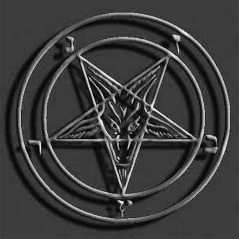 die katze im modernen satanismus taubertalperser