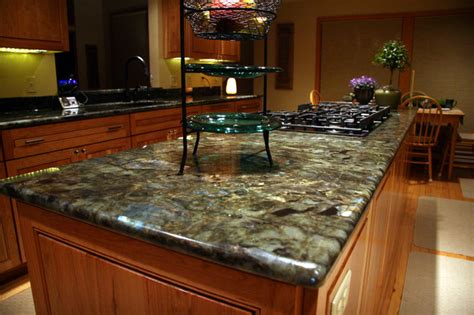 green granite countertops kitchen mermaid green granite kitchen counter modern kitchen 3990