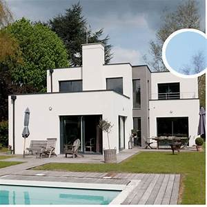 1000 idees sur le theme maison cubique sur pinterest With amenagement exterieur maison moderne 4 la maison cubique en 85 photos