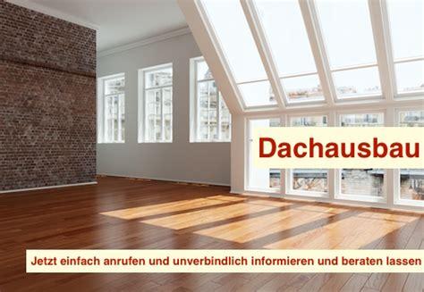 dachausbau ideen bilder dachausbau ideen berlin dachausbau dachgeschoss