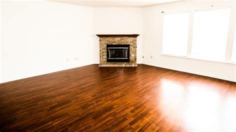 hardwood floor repair hendersonus home improvement llc
