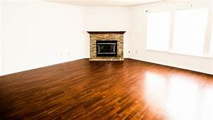 The costs vs benefits of hardwood flooring repair angie for Cost to replace hardwood floors