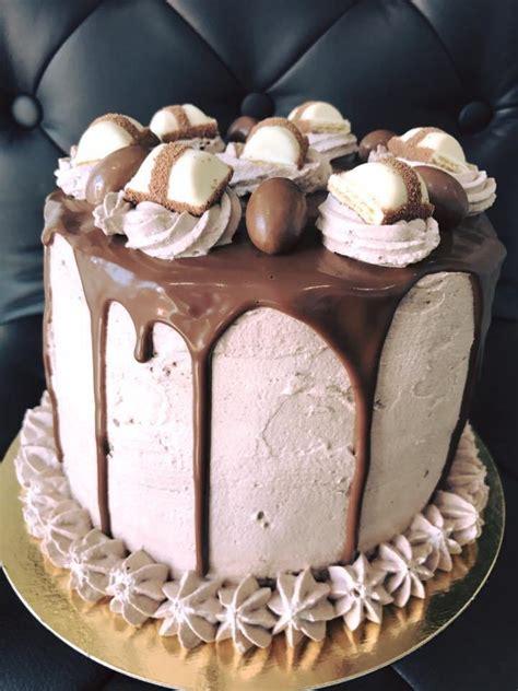gateau mariage kinder bueno le specialiste des desserts