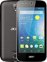 acer liquid z320 gadgettekno