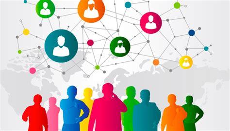 Comunicação digital   Empreendedorismo e negócio