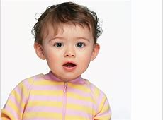 Babys Full Image Gallery Wallpaper And Free Download