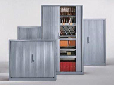 armoire de rangement bureau pas cher vente meuble bureau