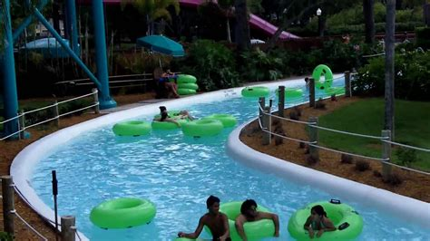 spotted adventure island water park tampa