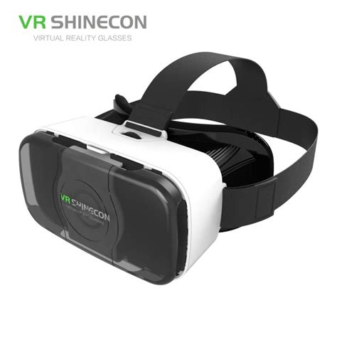 Vr Shinecon G03d 3d Virtual Goggles Good Quality But Cheap. Business Promotion Websites Honda Crv Video. Minneapolis Arts Institute File Sharing Site. Satellite Tv Indianapolis Selling A Car In Pa. Property Insurance For Business. Change Control Management Unix Data Recovery. Colleges Near Bradenton Fl Non Fragrant Soap. Physical Therapy Manhattan Ny. Oxygen Content Equation Finding Hidden Assets
