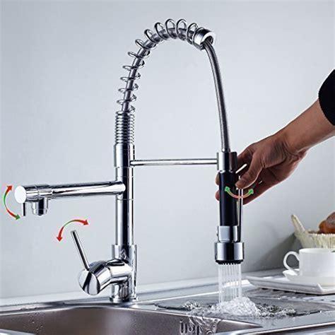 grohe concetto kitchen faucet top 10 des meilleurs mitigeurs robinet de cuisine pas