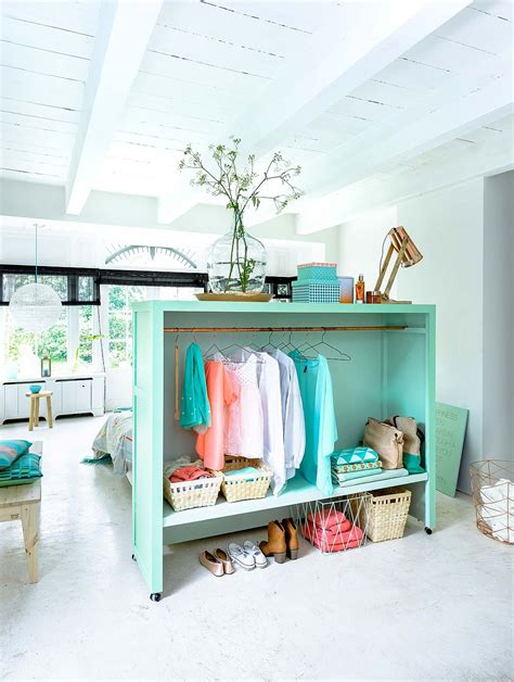 Bedroom Decor Ideas Diy 15 diy bedroom storage and d 233 cor ideas that bring space