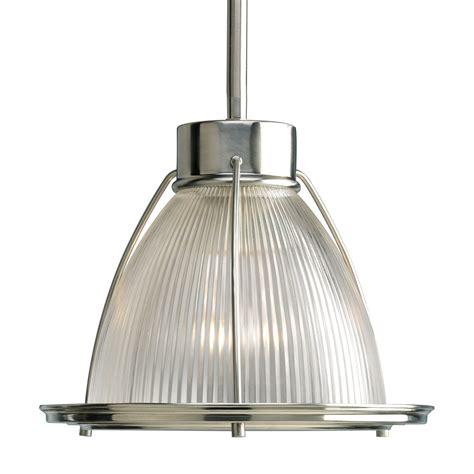 pendant light for kitchen island progress lighting p5163 09 kitchen single light mini