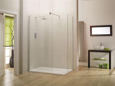 walk in showers make your bathroom adorable with amazing walk in shower designs midcityeast