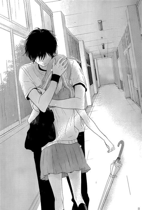 anime couple black and white wallpaper wallpaper anime couple black and white 702 best images