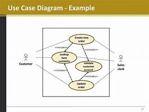 Ppt - Use Cases