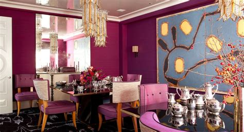 2017 color trends for your home interior according to paint experts luulla s