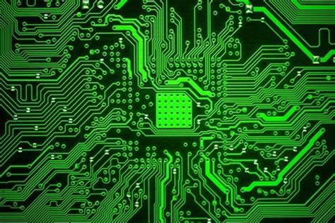 Pcb Layout Tips Every Designer Should Know Techmoran