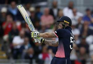 Pharmaceutical Sales Without A Degree Ben Stokes Hits Sublime Century As England Dump Australia