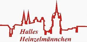 Teppichreinigung Nürnberg Preise : branchenportal 24 vivo ambulante intensivpflege pflegedienst in landsberg hotel zum ~ Markanthonyermac.com Haus und Dekorationen