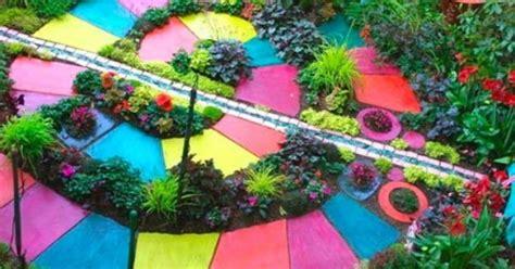 17 great garden ideas for interior design inspirations
