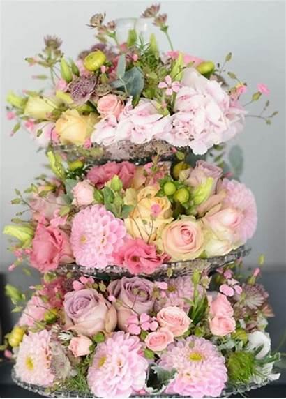 Arrangements Floral Centerpieces Flower Arrangement Shower Bridal
