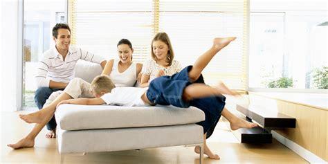 Happy Home Köln by O Happy Home Gutter Talk