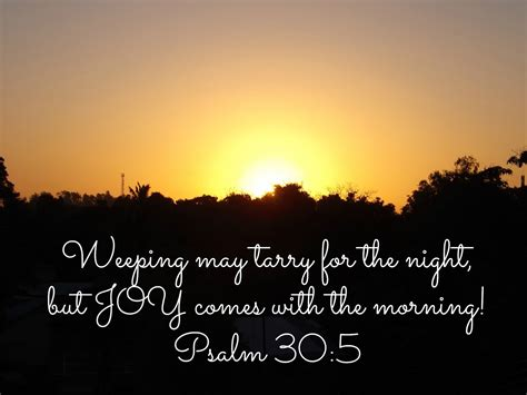 biblical quotes  change quotesgram