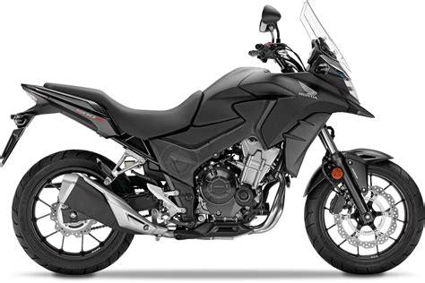 honda cb   honda cbx moto motorcycle centre honda geneve