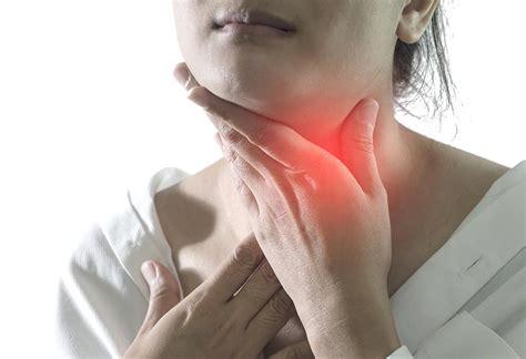 tonsillitis  pregnancy  symptoms home remedies