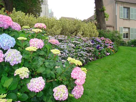 flower garden designs 27 gorgeous and creative flower bed ideas to try my