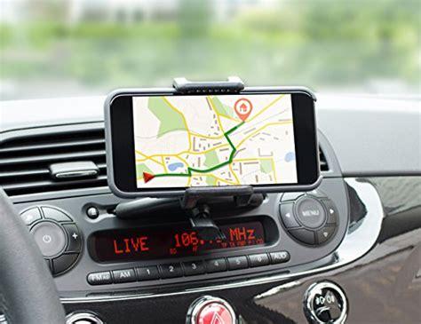 Porta Cd Per Auto by Geniale Idee Grooveclip Supporto Universale Porta
