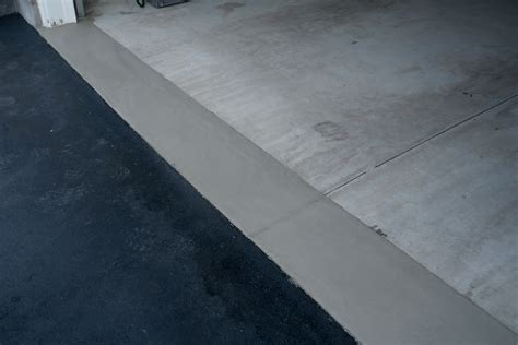 Garage Floor Coating Of Mn Llc by Garage Apron 28 Images Minneapolis Concrete Driveways