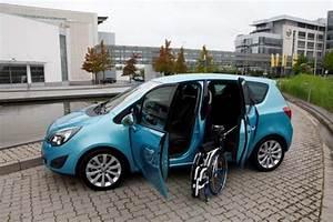 Fahrzeug An Händler Verkaufen : fahrzeug umbau f r behinderte autofahren trotz handicap ~ Kayakingforconservation.com Haus und Dekorationen
