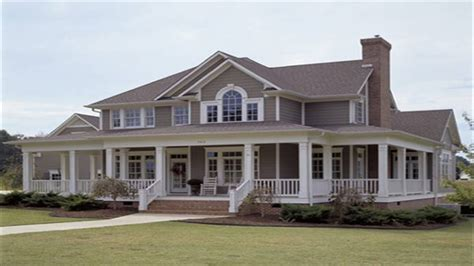 homes with wrap around porches tyvek house wrap house with wrap around porch house