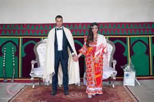 mariage kabyle mariage kabyles wedding kabyle mariage et recherche