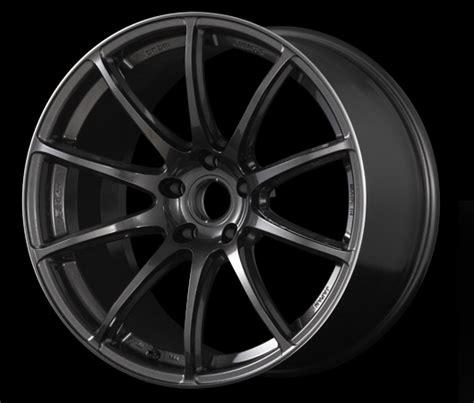 gram light wheels gram lights 57transcend wheels