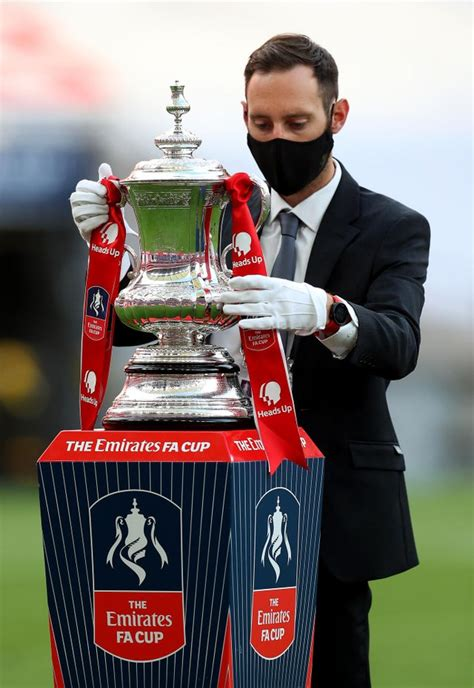 Chesterfield will travel to National League side in FA Cup ...